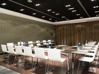 Salón Convenciones Hotel Confortel Atrium